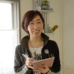 Chisato Muroki